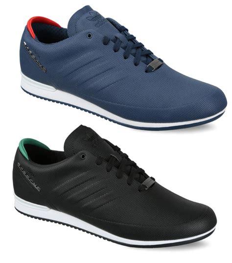 mens adidas originals porsche type 64 sport designer trainers shoes size 7 12 uk ebay