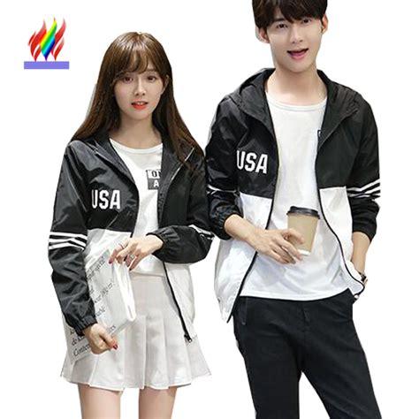 Jaket Korea Hoodie H 20 korean hoodies promotion shop for promotional