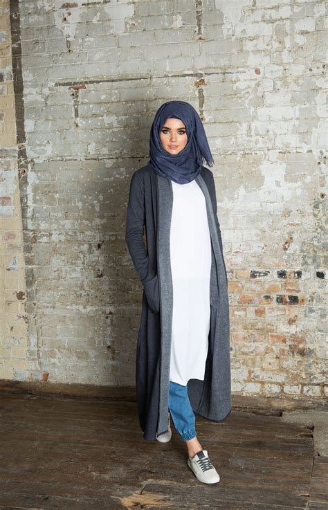 Moslem Casual the 25 best muslim fashion ideas on