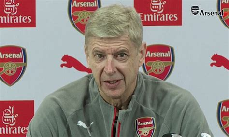 Arsene wenger insists he will shake hands with jose mourinho when