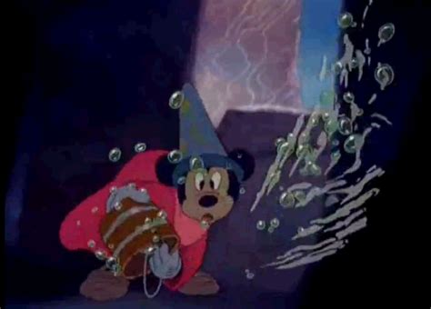 the sorcerer s apprentice a classic mickey mouse tale books tepco still struggling to keep above contaminated
