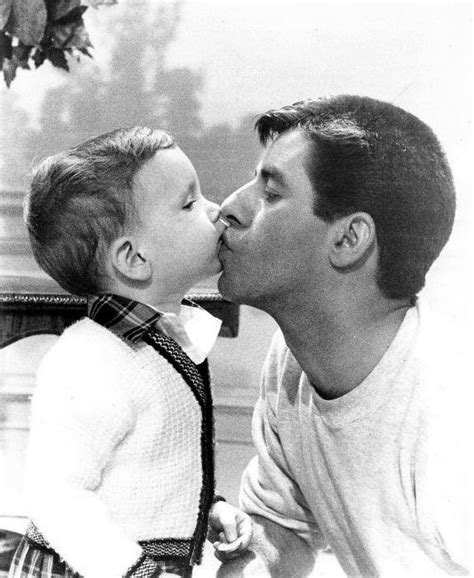 best jerry lewis 29 best jerry lewis images on