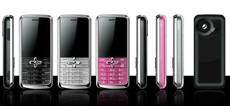 cdma gsm dual sim mobile sell dual sim gsm cdma mobile phone gc104 supply dual