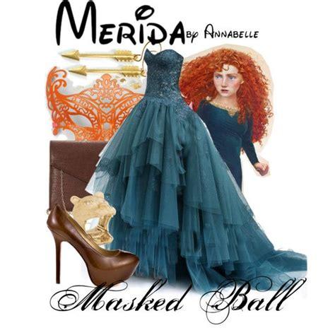 Masquerade Ball Dress Ideas   Makeup Nuovogennarino