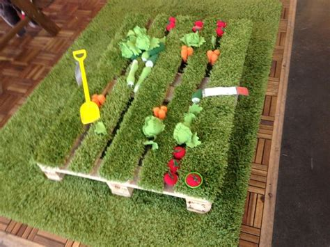 Preschool Garden Ideas Preschool Garden Ideas Pin By Lanes On Preschool Outdoor Garden Ideas Style Ideas Gardens