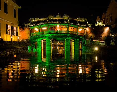 Reggae Hostel Hoi An Asia where to stay in hoi an the best hotels in hoi