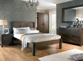 remarkable elegant bedroom design with walnut furniture elegant master bedroom interior design