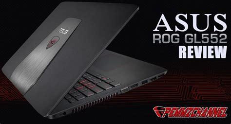 Harga Acer Nitro 5 An515 51 I5 review asus rog gl552jx notebook rog paling murah titik