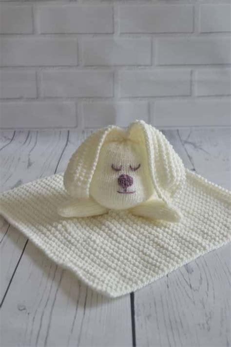 rabbit comforter blanket rabbit comforter blanket knitting pattern knitting by post