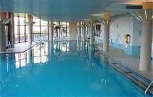 im ã ffentlichen schwimmbad ferienwohnung sasbachwalden en haus rebblick im