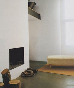 Kerns Fireplace And Spa by 1000 Images About Fireplace Ideas On