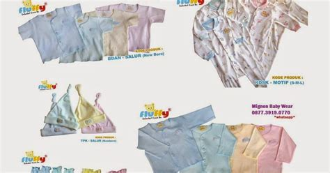 Tempat Tidur Bayi Berkelambu dunia bunda belanja perlengkapan bayi