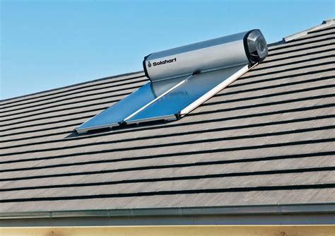 Water Heater Solahart solahart 302l solar water system