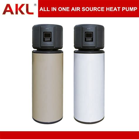 heat pump water heater lowes hot fashion all in one air source heat pump water heater
