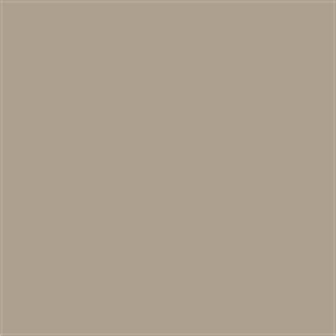 boy color for the c14 4 color brown color family browns