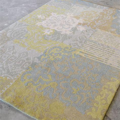 kodari rugs kodari venice rugs 96207 by brink cman free uk delivery the rug seller