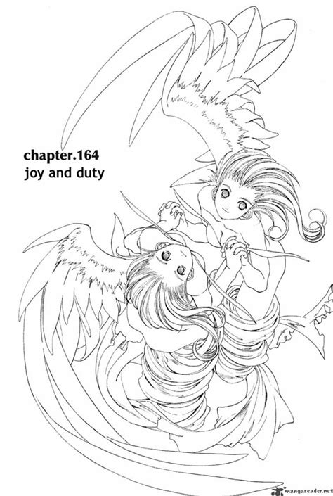 dragons an coloring book with beautiful and relaxing coloring pages gift for coloriages le pays des enfants