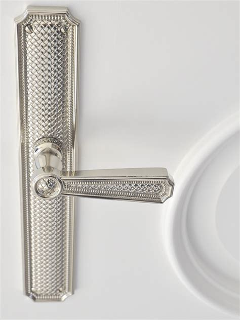 von morris cabinet hinges the von morris basket weave door hardware decorative