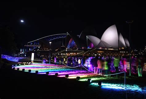 best 28 light up australia seven light up australia