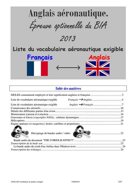 limagier franais anglais 225 2842592409 anglais vocabulaire الملفات باك دوك