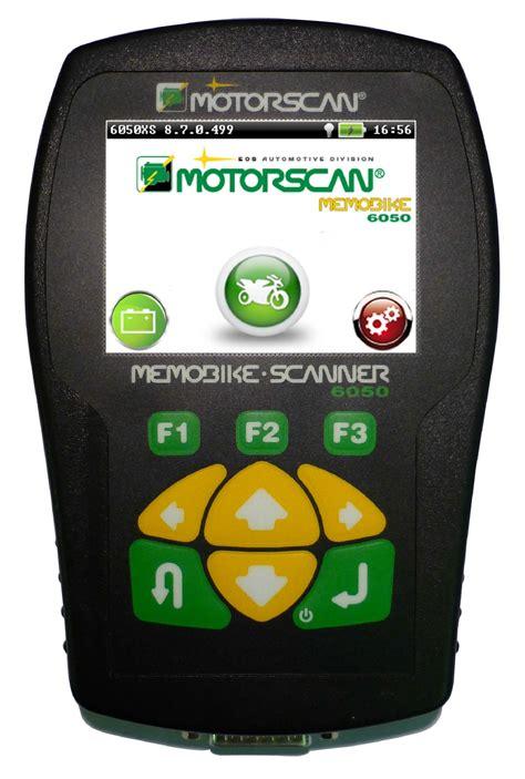Suzuki Motorrad Diagnosestecker by Www Diagnosegeraete Eu