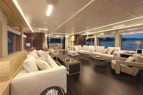 Jakethoodiesweater Supreme New York Classic classic supreme 132 benetti yachts