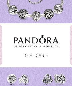 Where To Buy Pandora Gift Card - contest 163 150 pandora gift card giveaway