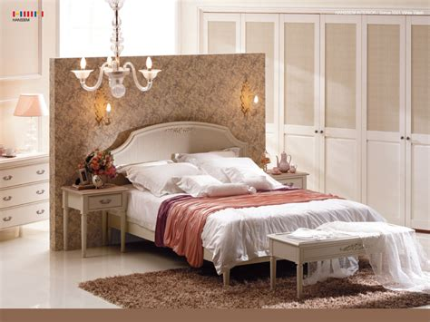 Classic Bedroom Designs Classic Bed Designs