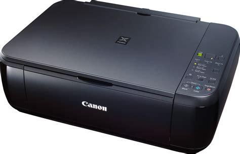 reset para impresora canon mp280 gratis cartucho tinta canon pixma mp280 desde 13 21