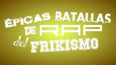 imagenes de epicas batallas del frikismo mario vs sonic 201 picas batallas de rap del frikismo