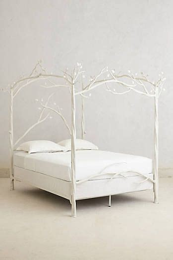 Forest Canopy Bed Frame 568 Best Images About Furniture On Pinterest Canopy Beds Armoires And Desks