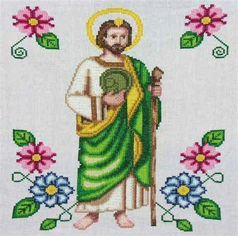 imagenes catolicas en punto de cruz 1000 ideas about graficos punto de cruz on pinterest
