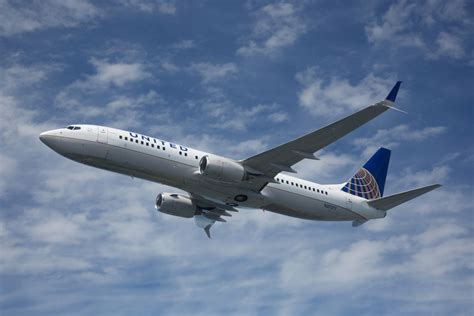 united airlines hubs united airlines hubs 100 united airlines hubs map of