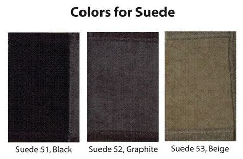 suede colors 28 images heavy suede microsuede fabric by the yard available in suede