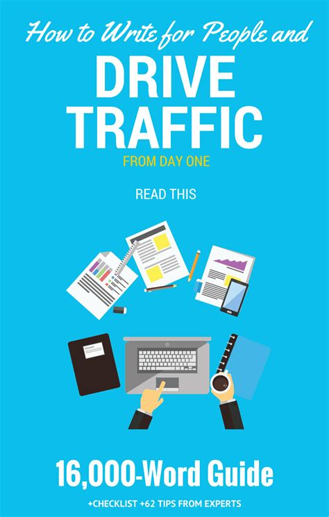 Buku Success Way Kiat Menjadi Kaya brand ideas story style my how to write for and get traffic from the day