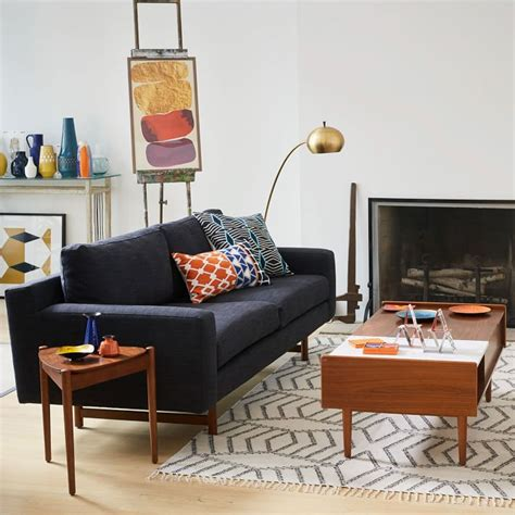 libro mid century modern interiors furniture where to shop for mid century modern sofas