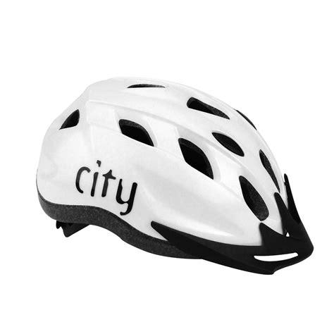 E Bike Helm Test by Profex 62197 Fahrradhelm Test 2017