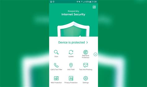 antivirus software for android best antivirus for android the best free and paid for apps to keep you safe from viruses and