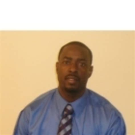 Mba Engineering Management Coventry by Justin Sealy Civil Engineer Water And Sewerage Company