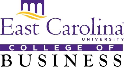 Of Carolina Mba Programs by Unc