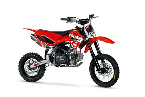 Mini Motorrad Neu Kaufen by Gebrauchte Und Neue Beta Minicross R150 Motorr 228 Der Kaufen