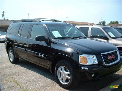 auto repair manual online 2005 gmc envoy seat position control service manual how to change 2005 gmc envoy xl knuckle bushing 2005 gmc envoy xuv overview