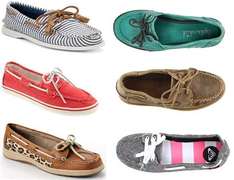 sailor shoes sailor style boat shoes shoes
