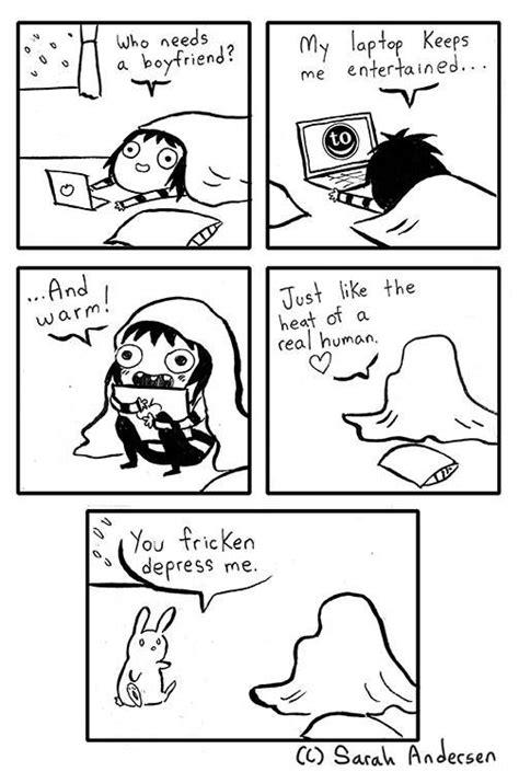 fotos comicas tumblr 97 best images about comics i love on pinterest