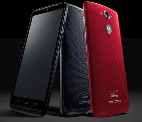 resetting verizon battery motorola droid turbo specifications hard reset and user