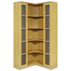 Cabinet Cabinet by Huxley Corner Cabinet Next Day Delivery Huxley Corner