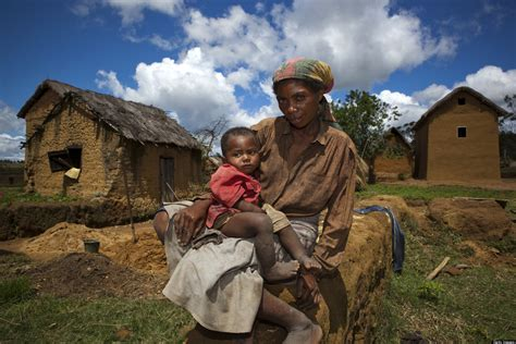 mother and child images in africa rand african art empowered women make nations strong huffpost