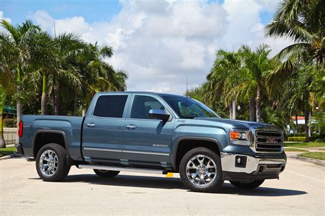 2014 gmc reviews 2014 gmc 1500 review top speed