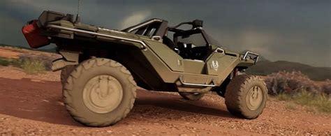 halo warthog jeep halo s warthog is coming to forza horizon 3 autoevolution