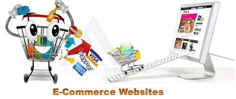 best e commerce site plugins for your e commerce website